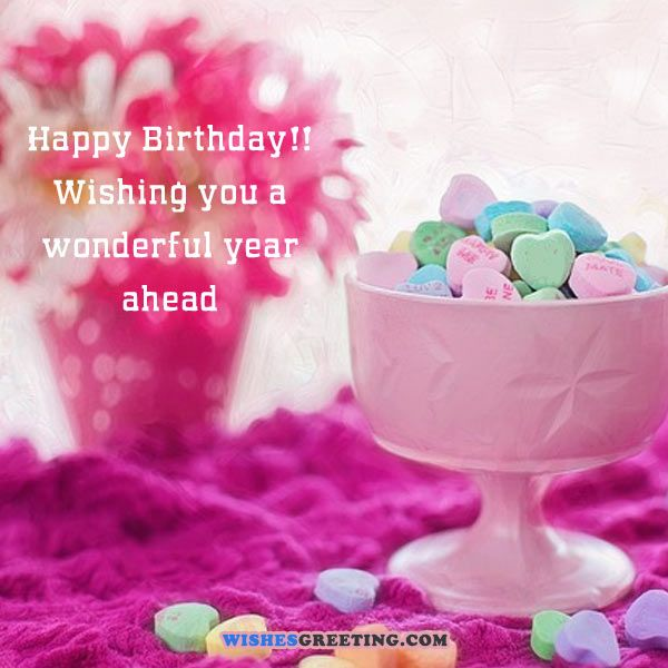 wish you a happy birthday and a wonderful year ahead ; happy-birthday-images-cards-pictures23