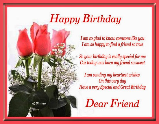 wish you a very happy and prosperous birthday ; Happy%252BBirthday%252BCards%252BFor%252BFriends