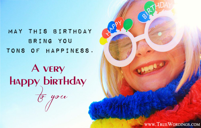 wish you a very happy and prosperous birthday ; Prosperous-Birthday-Wishes-Cute-Images
