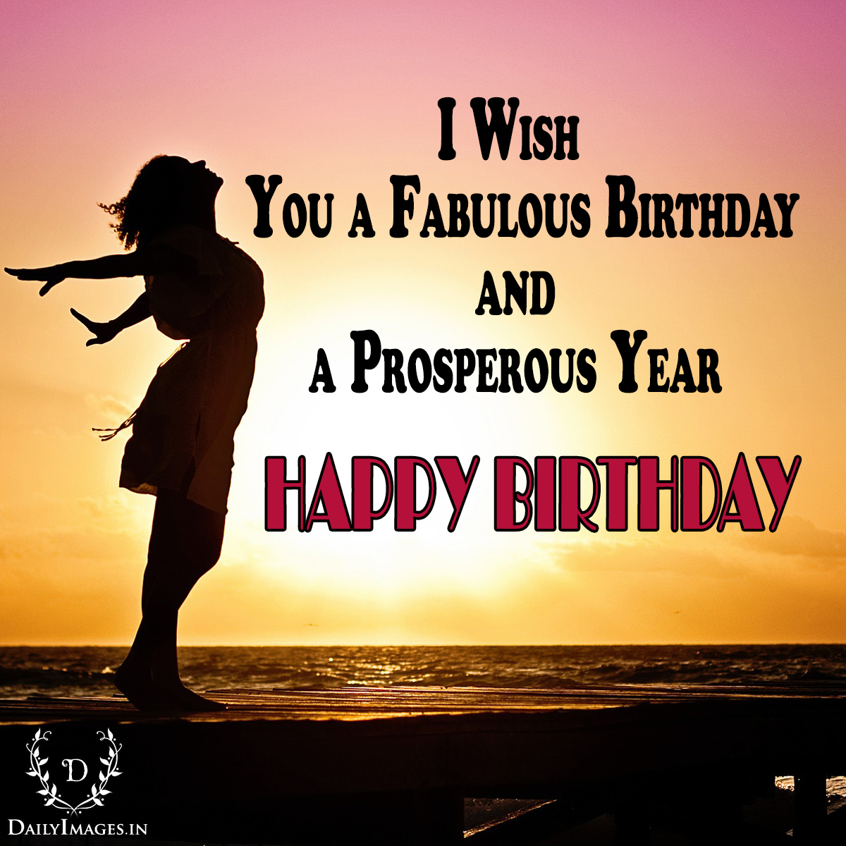 wish you a very happy and prosperous birthday ; a888539731aef1fb56eee7fb8688b6ad