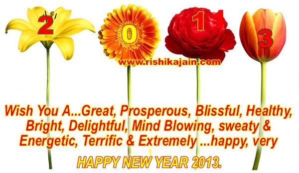 wish you a very happy and prosperous birthday ; new-year-greetings