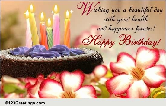 wish you happy birthday in tamil ; wish-you-happy-birthday-in-tamil-language-fresh-beautiful-birthday-wishes-free-flowers-ecards-greeting-cards-of-wish-you-happy-birthday-in-tamil-language