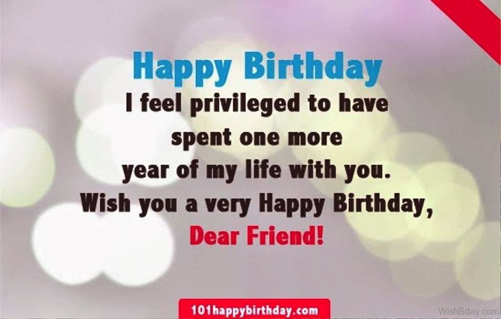 wish you happy birthday my dear friend ; Wish-You-A-Very-Happy-Birthday-Dear-Friend