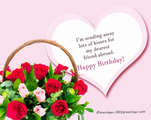 wish you happy birthday my dear friend ; wish-you-happy-birthday-my-dear-friend-beautiful-best-100-birthday-wishes-for-friend-365greetings-of-wish-you-happy-birthday-my-dear-friend