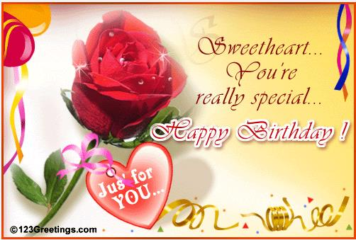 world best birthday greeting cards ; best-happy-birthday-cards-happy-birthday-greeting-card-with-red-rose-image-and-yellow-white-background-best-online-birthday-cards