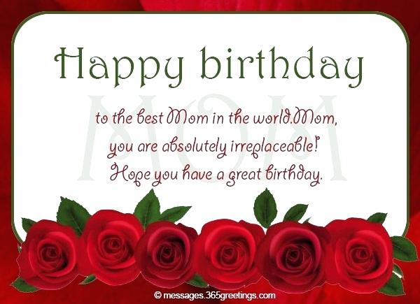 world best birthday greeting cards ; birthday-greeting-cards-mom-wishes-for-mother