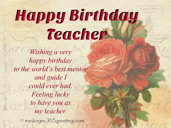 world best birthday greeting cards ; happy-birthday-greeting-cards-for-teachers-birthday-wishes-for-teacher-365greetings-download-1