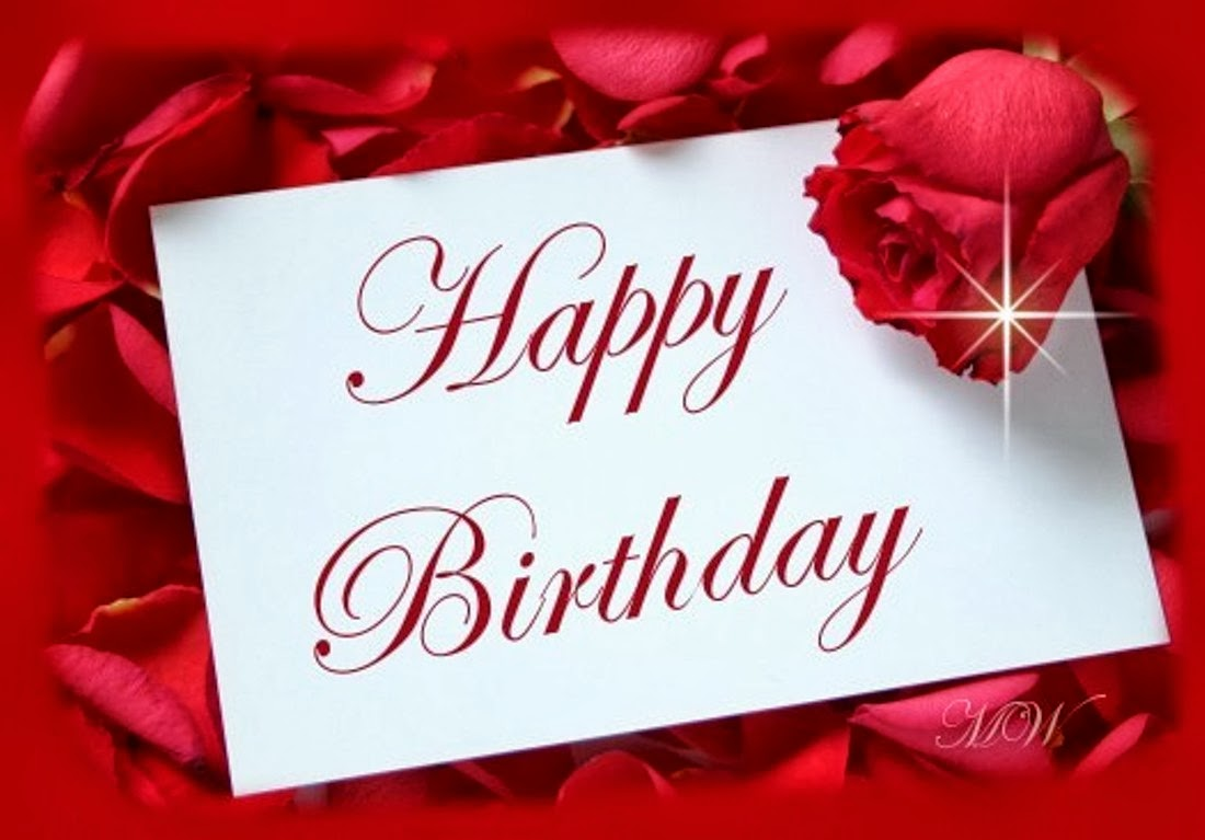 would like to wish you a happy birthday ; Happy+Birthday+Wishes+Free4