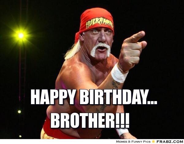 wrestling happy birthday images ; 3c2ec0740d9829af3f67886ca435cf77