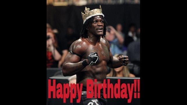 wrestling happy birthday images ; 57ba18f7303528a8184b40b85a28f8abd45ec56c_hq