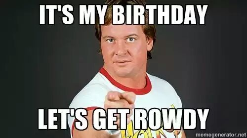 wrestling happy birthday images ; 78d934811ce921d2040f1a50c458912b9190fb30_00