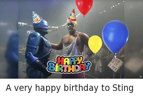 wrestling happy birthday images ; Facebook-A-very-happy-birthday-to-Sting-4355ef