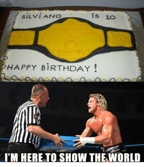 wrestling happy birthday images ; Facebook-e3adbe