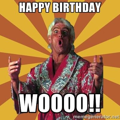 wrestling happy birthday images ; aab628273eff9c8bc965fcdd28b62eab--birthday-memes-happy-birthday