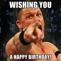 wrestling happy birthday images ; d6267d52d9aa0145a07fc36ac1ae6ec0--wwe-funny-hilarious
