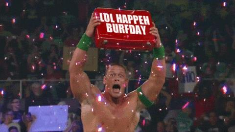 wrestling happy birthday images ; giphy-facebook_s