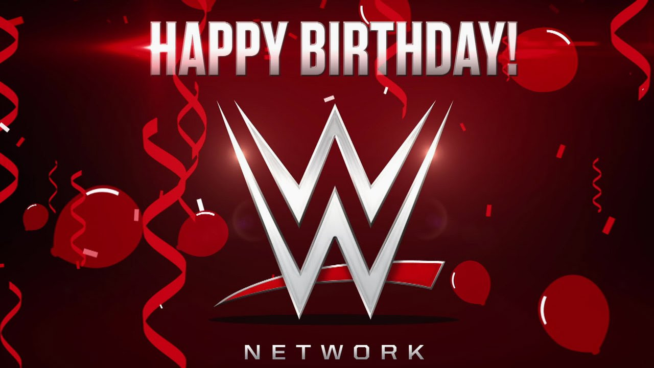 wrestling happy birthday images ; maxresdefault