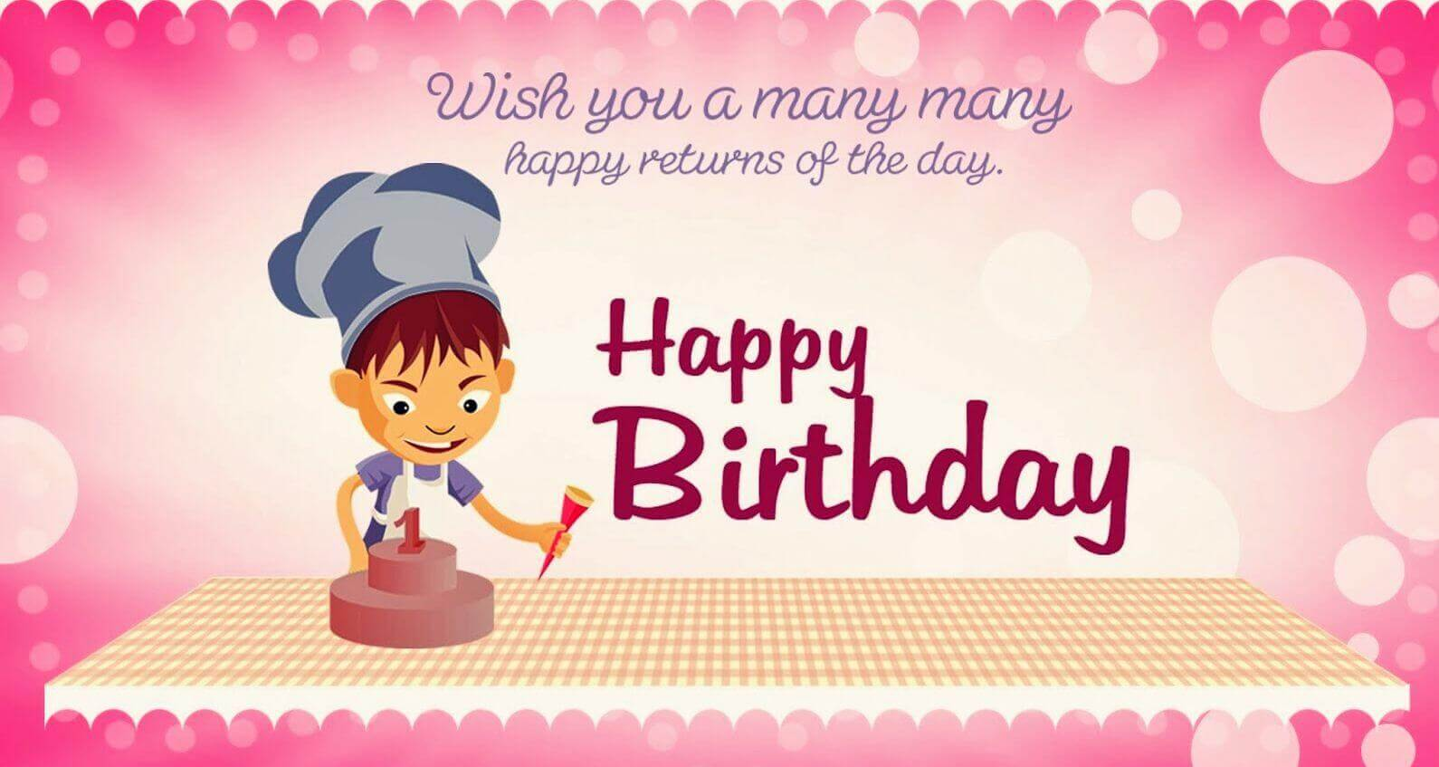 www happy birthday greeting cards com ; bday-status-images