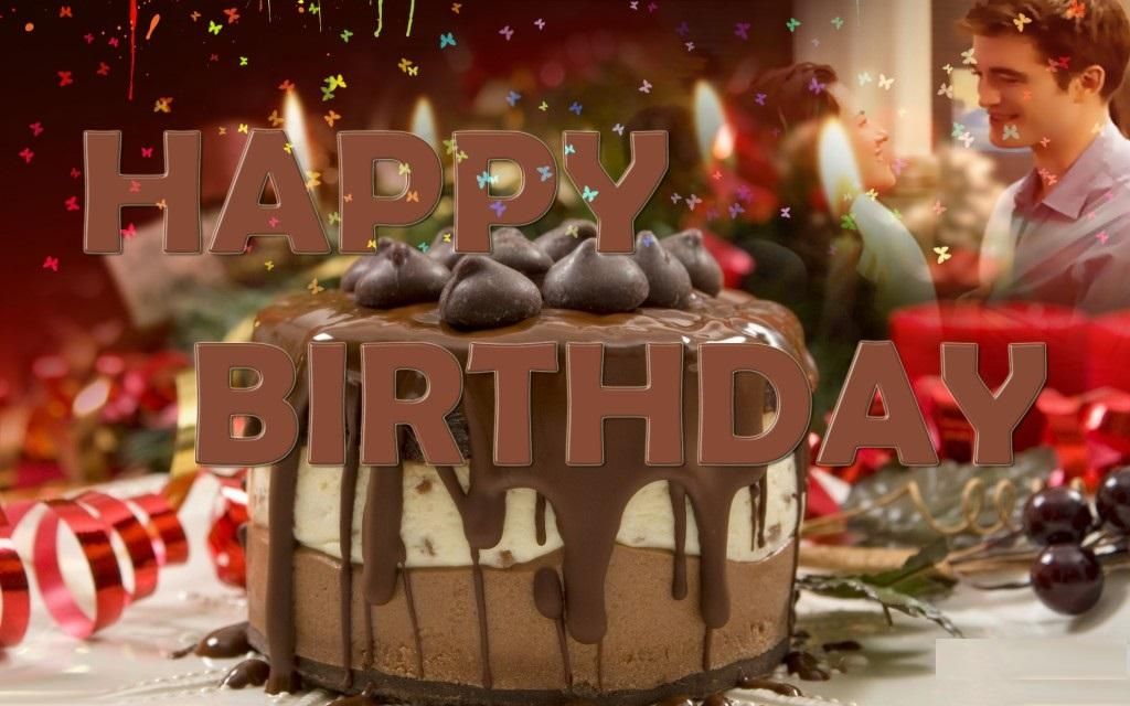 www happy birthday wallpaper free download ; Happy-Birthday-Cake-Image