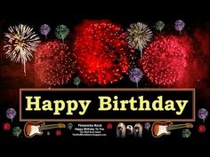 youtube happy birthday to you ; 618924bf0d3c22c12395e3af42fc010c--happy-birthday-songs-birthday-greetings