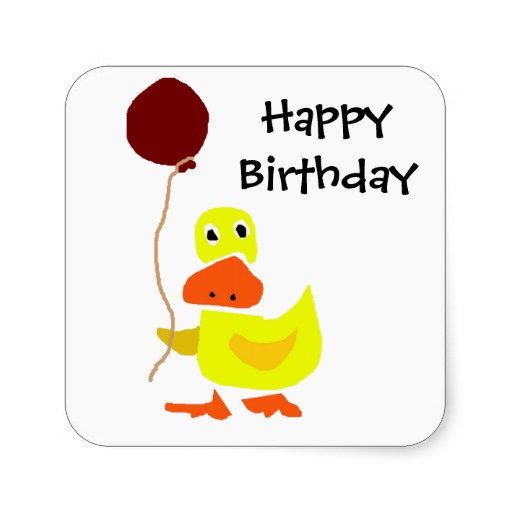 zazzle birthday stickers ; 17502c18178e6edc3fd20daac720866f
