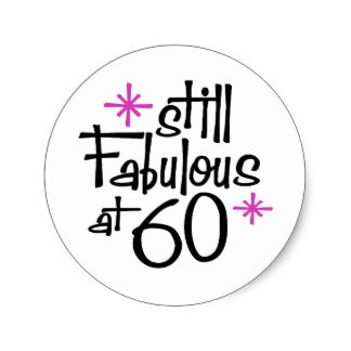 zazzle birthday stickers ; 25-wedding-anniversary-unique-60th-birthday-stickers-zazzle-of-25-wedding-anniversary