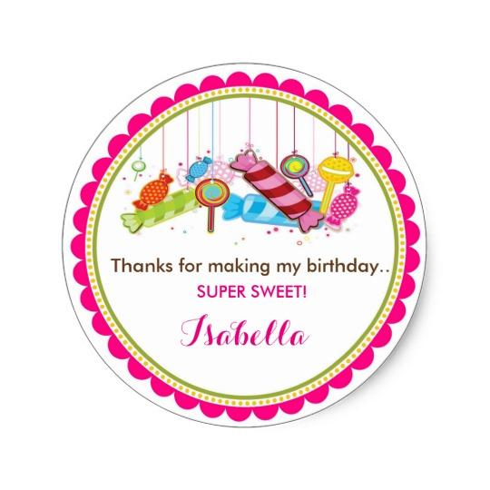 zazzle birthday stickers ; candyland_birthday_stickers-r9252a5c811e349c4a4ebfb513b78f4a3_v9waf_8byvr_540