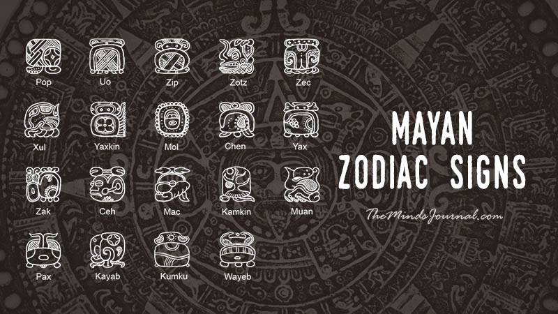 zodiac sign for july 6 birthday ; mayan-zodiac-signs-and-their-meanings-which-one-are-you