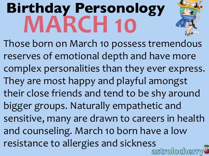 zodiac sign march 10 birthday ; 9c249ebe0291a09f071c034eaa37a3d0--archetypes-pisces