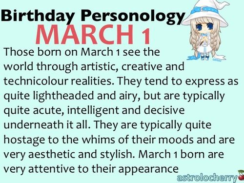 zodiac sign march 10 birthday ; f75c50d11e59faf4ef185fc47078ad61--numerology-planets