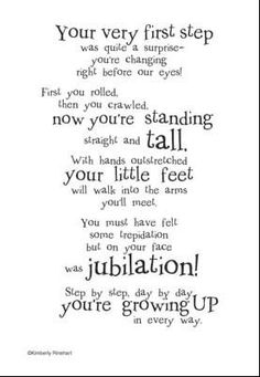 1 year old birthday poem ; 92fdbb9620cb5e9121a113bed6a98eb3--first-birthday-quotes-funny-birthday