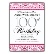 100th birthday invitation ideas ; 100th-birthday-invitations-is-chic-ideas-which-can-be-applied-into-your-birthday-invitation-5