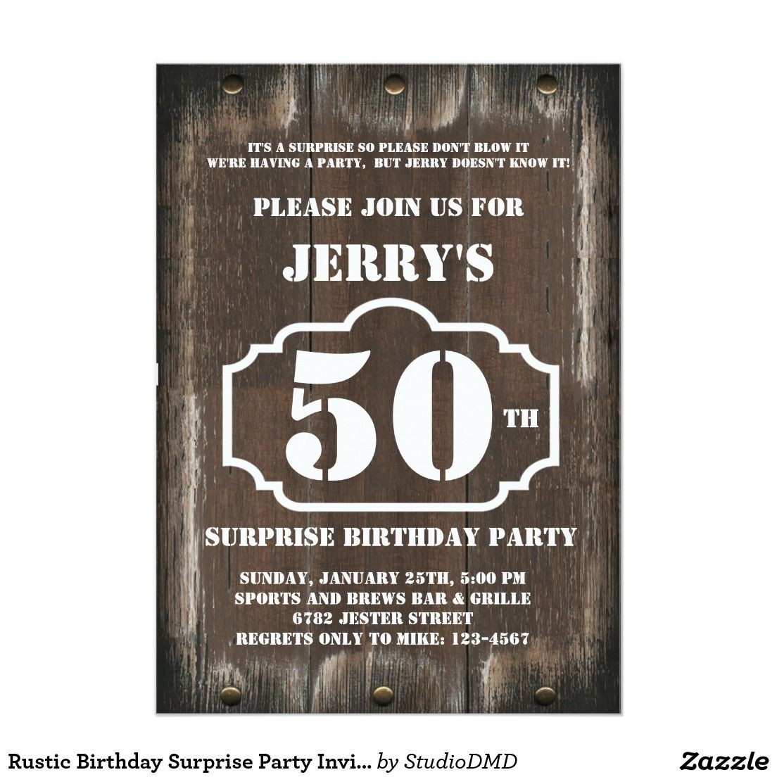 100th birthday invitation ideas best happy birthday wishes