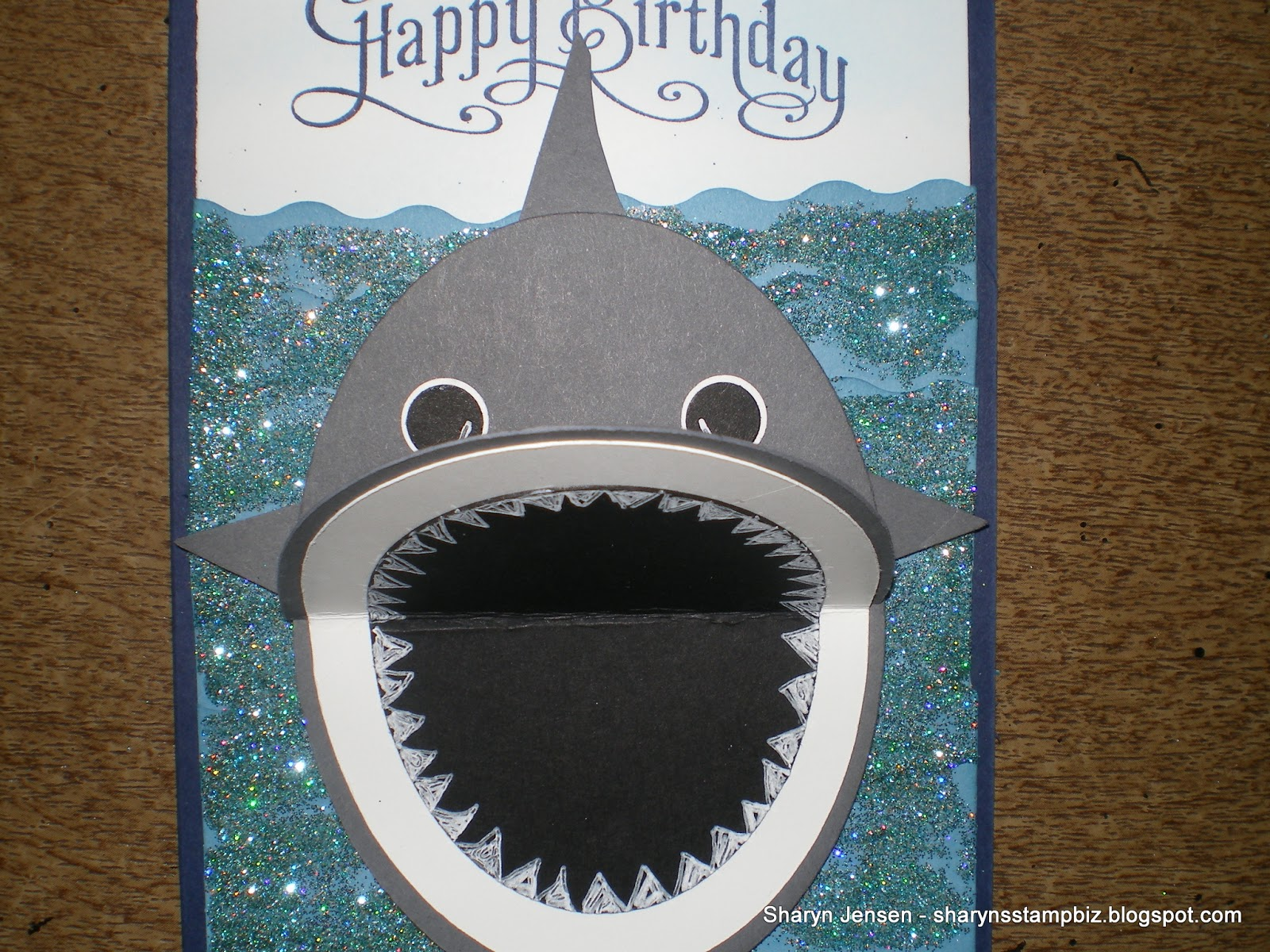 12 Year Old Boy Birthday Card Ideas