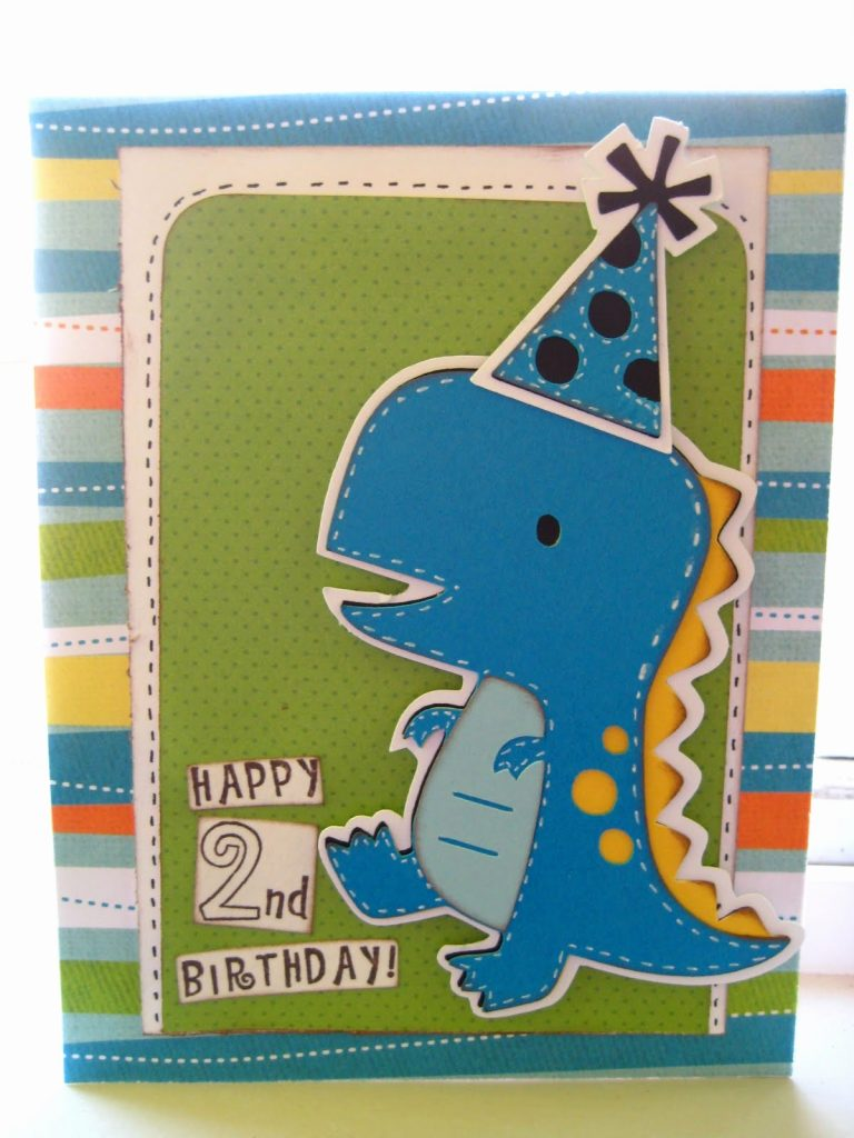 12 year old boy birthday card ideas ; 2-year-old-birthday-card-unique-colors-2-year-old-boy-birthday-card-sayings-as-well-as-2-year-of-2-year-old-birthday-card-768x1024