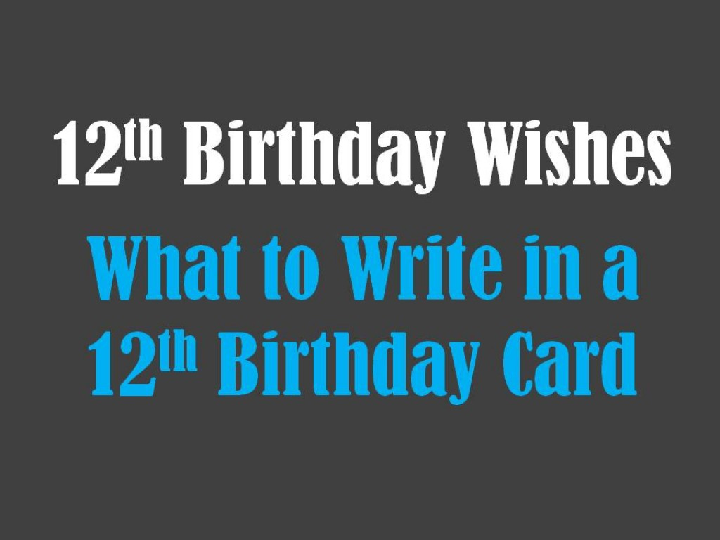 12 year old boy birthday card ideas ; 291003a6e0a2037a4a463c7befd25ef5