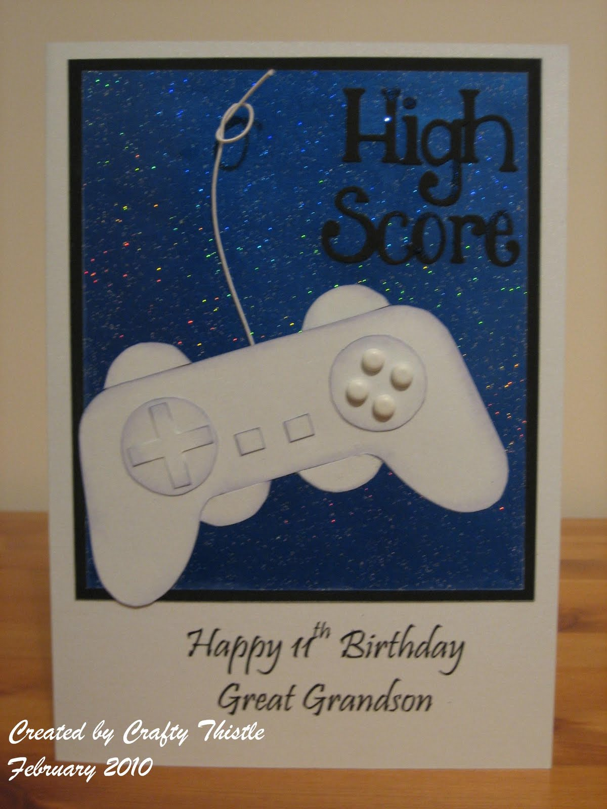 12 year old boy birthday card ideas ; IMG_6042a