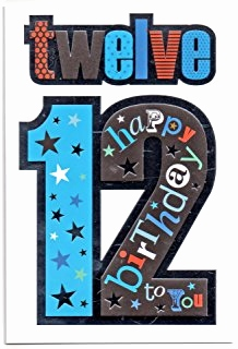 12 year old boy birthday card ideas ; birthday-cards-18-year-old-boy-lovely-birthday-card-for-twelve-12-year-old-girl-free-1st-class-post-of-birthday-cards-18-year-old-boy