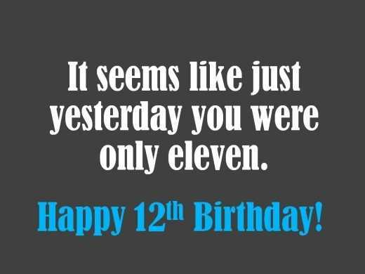 12th birthday message ; happy-12th-birthday-images-luxury-12th-birthday-wishes-what-to-write-in-a-12th-birthday-of-happy-12th-birthday-images