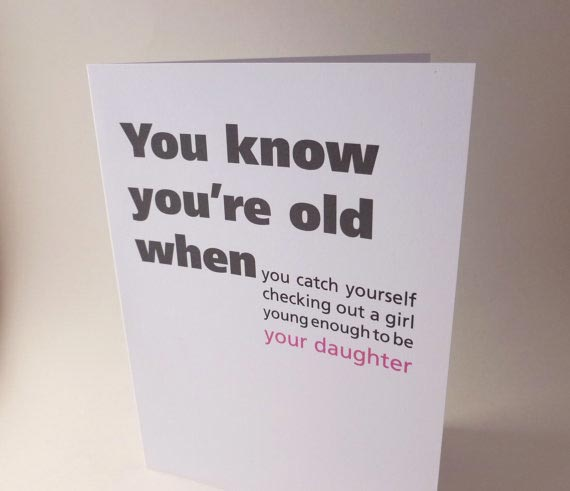 14 year old birthday card sayings ; 14-year-old-birthday-card-sayings-17-birthday-card-design