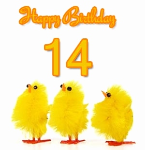 14 year old birthday card sayings ; 14-year-old-birthday-cards-luxury-14th-birthday-wishes-and-messages-of-14-year-old-birthday-cards