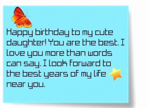 14 year old birthday card sayings ; 14-year-old-birthday-quotes-unique-birthday-card-messages-sayings-and-wishes-of-14-year-old-birthday-quotes