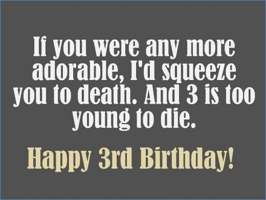 14 year old birthday card sayings ; 3rd-birthday-messages-and-poems-to-write-in-a-card-of-birthday-card-message-for-3-year-old-boy