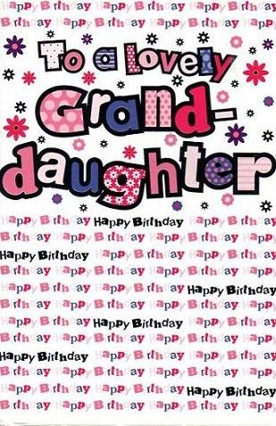 14 year old birthday card sayings ; a98073db7db1be99a933e24b5ce417be--birthday-sayings-birthday-messages