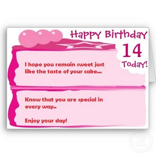 14 year old birthday card sayings ; happy_14th_birthday_quotes4
