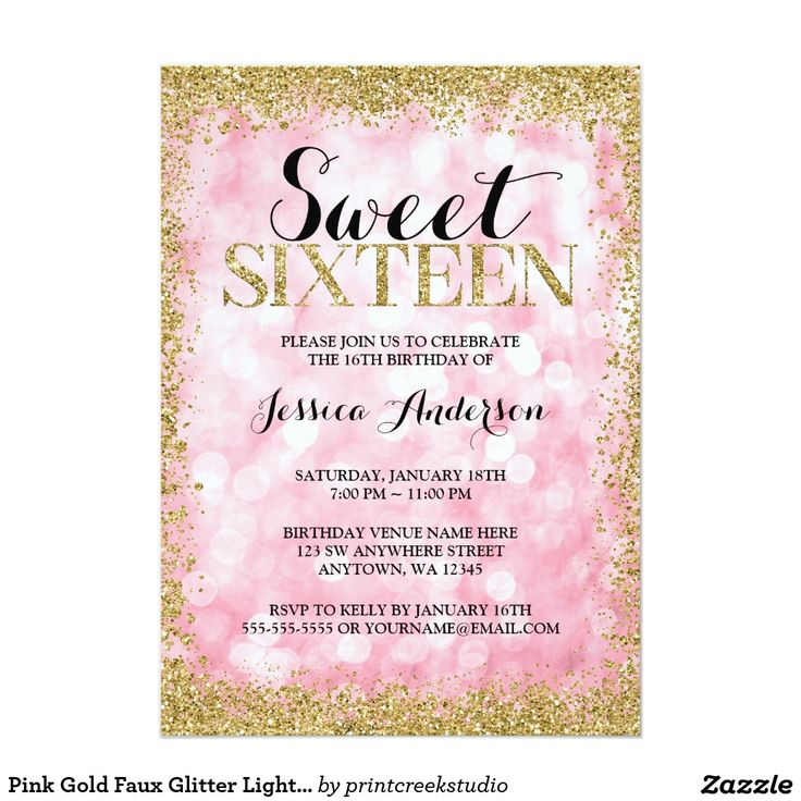 16 birthday party invitation cards ; 613bd4d31a591826fa680db35b858396---birthday-parties-sweet--birthday
