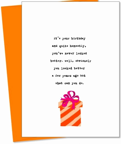 18th birthday jokes card ; funny-18th-birthday-cards-fresh-funny-vlentines-day-cards-tumblr-day-quotes-day-poems-day-of-funny-18th-birthday-cards