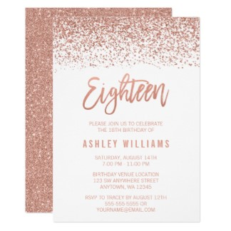 18th birthday party invitation wording ; Remarkable-18Th-Birthday-Invitations-Which-You-Need-To-Make-Birthday-Invitation-Templates
