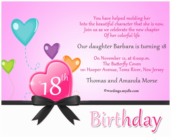 18th birthday party invitation wording ; quotes-for-birthday-invitation-elegant-18th-birthday-party-invitation-wording-wordings-and-messages-of-quotes-for-birthday-invitation