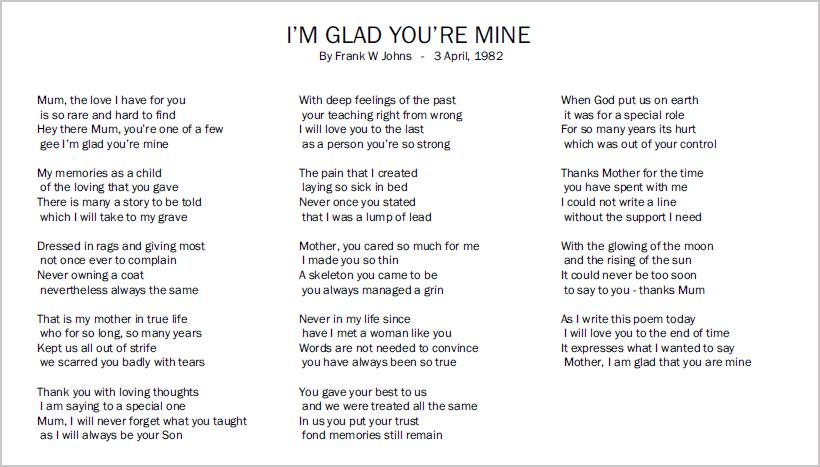 18th birthday poem for son from mother ; 18th-birthday-poem-for-son-from-mother-22poem